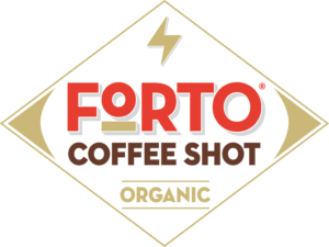FortoCoffee