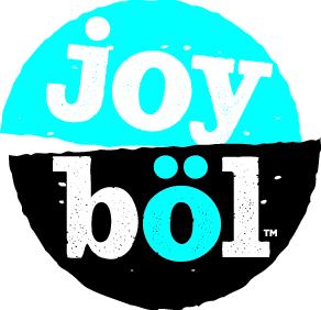 Joybol