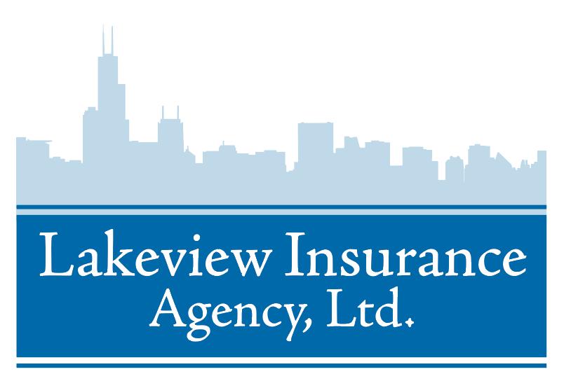LakeviewInsurance
