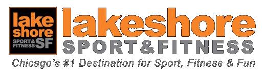 LakeShortSport